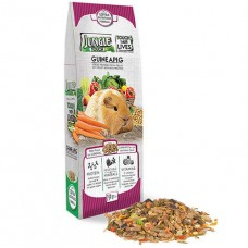 JUNGLE TOUCH GİNEPİG YEMİ 700 GR