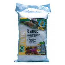JBL SYMEC ELYAF 100 G