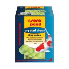 SERA CRYSTAL CLEAR 6000 LT (130 ADET)