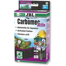 JBL CARBOMEC ACTIV 400 GR