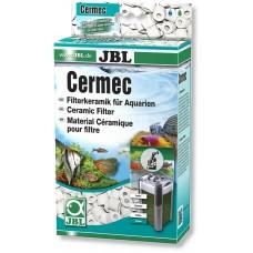 JBL CERMEC 1 L