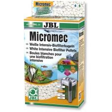 JBL MICROMEC 650 GR